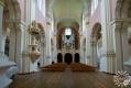 Концертный зал Софийского собора