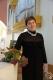 Солистка концертного зала - Ксения Погорелая