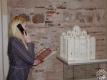 Экскурсия с аудиогидом в Софийском соборе